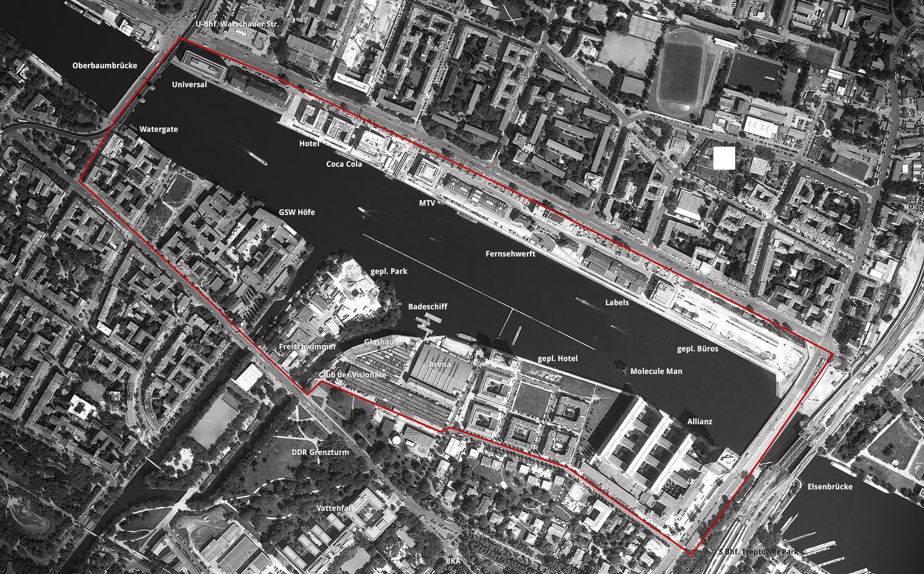 Lage_Museumshafen